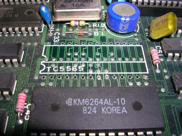 Pcb repair golden axe 4.jpg