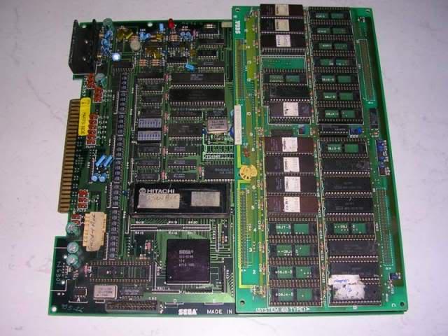 Awe Inspiring Golden Axe Repair Logs Arcade Otaku Wiki Wiring Digital Resources Inamasemecshebarightsorg