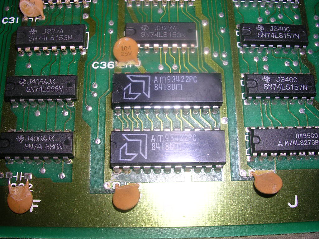 Pcb repair crazy kong falcon 2 5.jpg