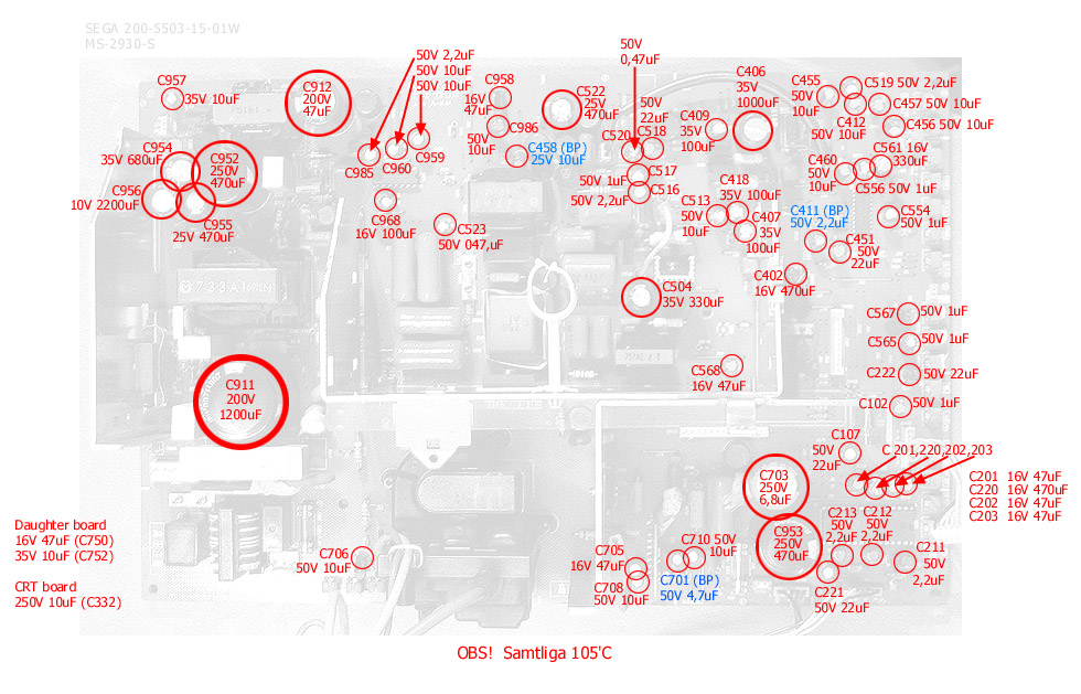 les différents Cap list - Page 2 Cap-map_MS-2930-S