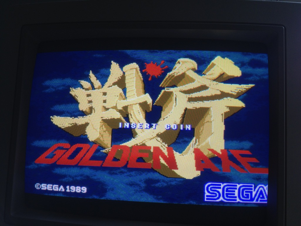 Pcb repair golden axe 3 14.png