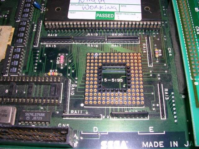 Pcb repair golden axe 13.jpg