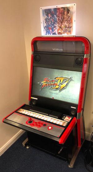 Taito Vewlix C Arcade Otaku Wiki