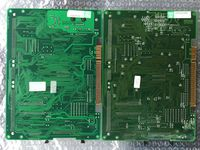 PGM motherboards bottom.jpg