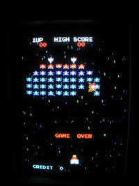 Galaxian bootleg fixed.jpg
