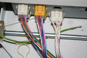 Arcade wire gauge wire center wire gauge arcade otaku wiki rh wiki arcadeotaku com wire size chart arcade button wire gauge greentooth Gallery